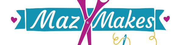 Maz Makes